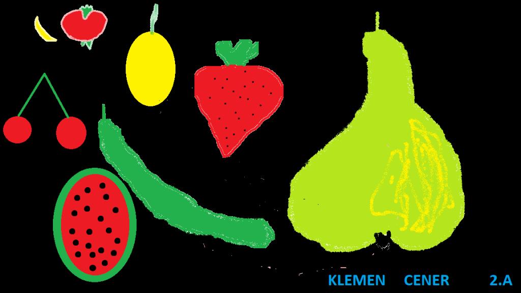 KlemenCener