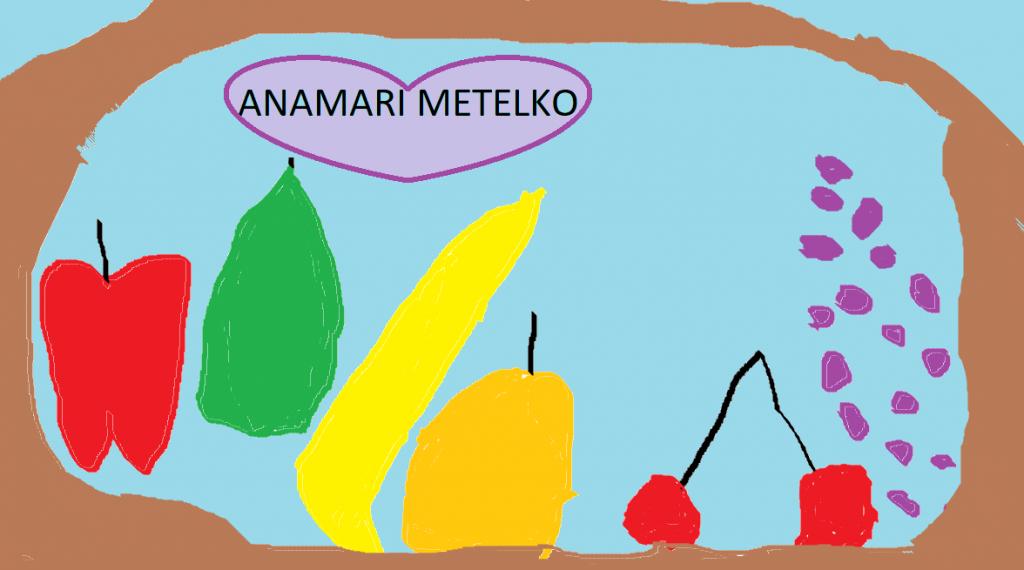 sadje-v-košari
